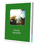 0000071756 Presentation Folder