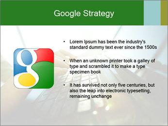0000071756 PowerPoint Templates - Slide 10