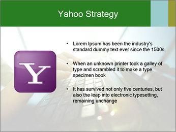 0000071756 PowerPoint Templates - Slide 11