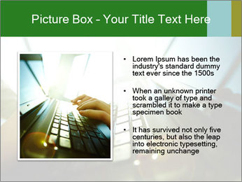 0000071756 PowerPoint Templates - Slide 13