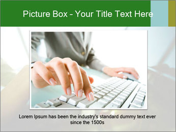 0000071756 PowerPoint Templates - Slide 15