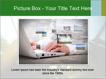 0000071756 PowerPoint Templates - Slide 16