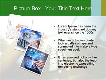 0000071756 PowerPoint Template - Slide 17