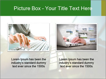 0000071756 PowerPoint Template - Slide 18