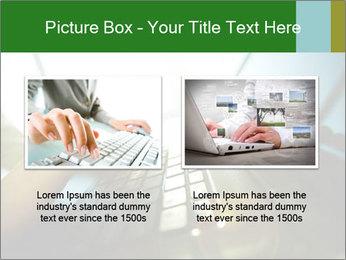 0000071756 PowerPoint Templates - Slide 18