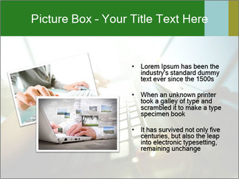 0000071756 PowerPoint Template - Slide 20
