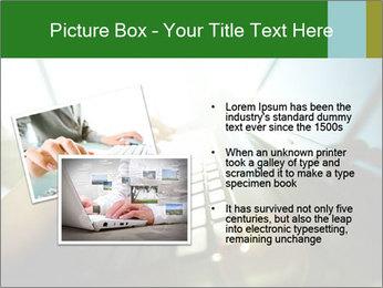 0000071756 PowerPoint Templates - Slide 20