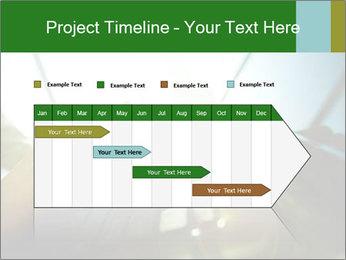 0000071756 PowerPoint Templates - Slide 25