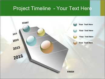 0000071756 PowerPoint Template - Slide 26