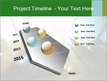 0000071756 PowerPoint Templates - Slide 26