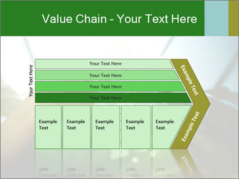 0000071756 PowerPoint Templates - Slide 27