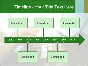 0000071756 PowerPoint Templates - Slide 28
