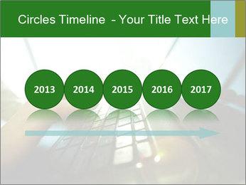 0000071756 PowerPoint Templates - Slide 29