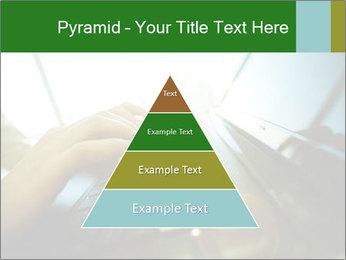 0000071756 PowerPoint Templates - Slide 30