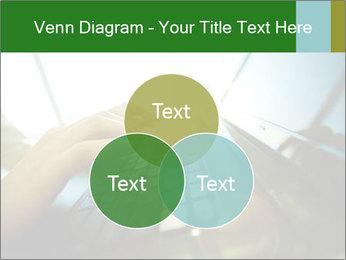 0000071756 PowerPoint Templates - Slide 33