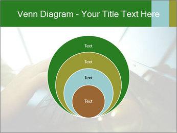 0000071756 PowerPoint Templates - Slide 34