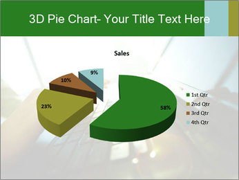 0000071756 PowerPoint Templates - Slide 35