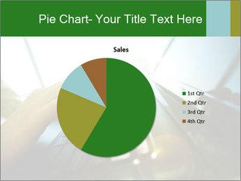 0000071756 PowerPoint Templates - Slide 36
