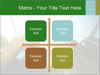 0000071756 PowerPoint Templates - Slide 37