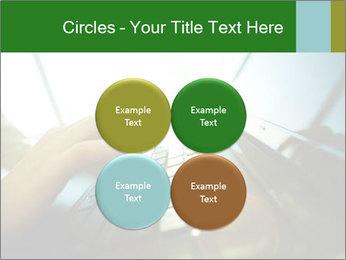0000071756 PowerPoint Templates - Slide 38