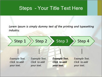 0000071756 PowerPoint Template - Slide 4