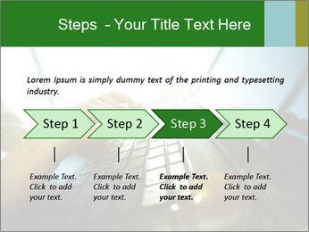 0000071756 PowerPoint Templates - Slide 4