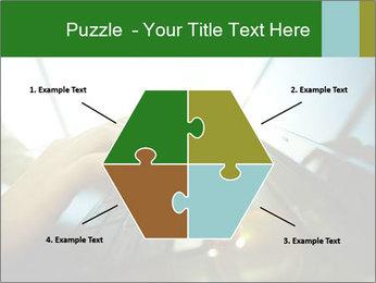 0000071756 PowerPoint Templates - Slide 40