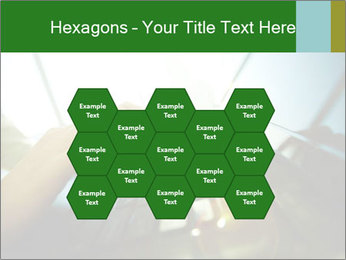 0000071756 PowerPoint Templates - Slide 44