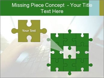 0000071756 PowerPoint Templates - Slide 45