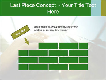 0000071756 PowerPoint Template - Slide 46