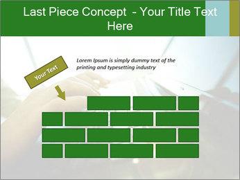 0000071756 PowerPoint Templates - Slide 46