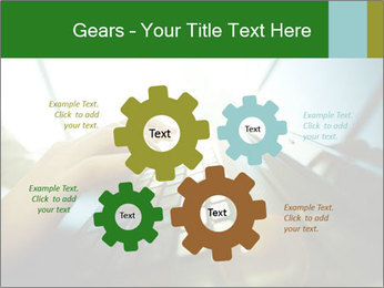0000071756 PowerPoint Templates - Slide 47