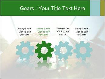 0000071756 PowerPoint Templates - Slide 48