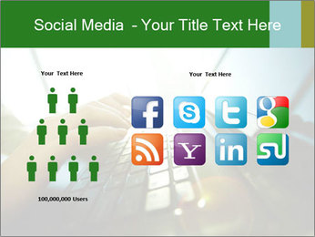 0000071756 PowerPoint Templates - Slide 5