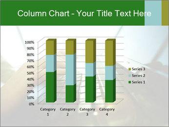 0000071756 PowerPoint Templates - Slide 50