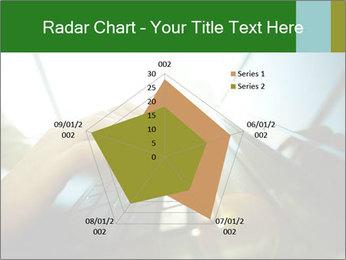 0000071756 PowerPoint Templates - Slide 51