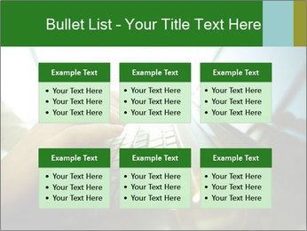 0000071756 PowerPoint Templates - Slide 56
