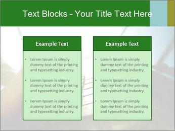 0000071756 PowerPoint Templates - Slide 57