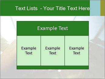 0000071756 PowerPoint Templates - Slide 59