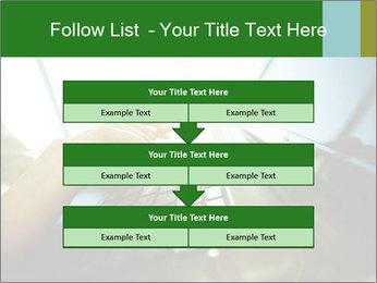 0000071756 PowerPoint Templates - Slide 60