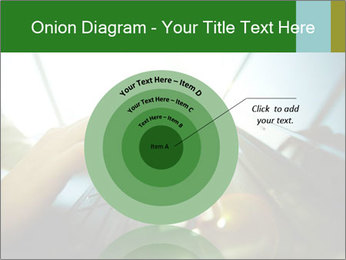 0000071756 PowerPoint Templates - Slide 61