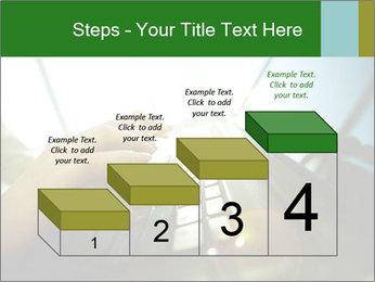 0000071756 PowerPoint Templates - Slide 64