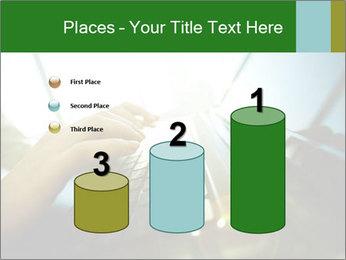 0000071756 PowerPoint Templates - Slide 65