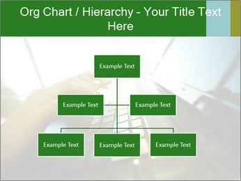 0000071756 PowerPoint Templates - Slide 66