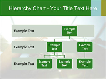 0000071756 PowerPoint Templates - Slide 67