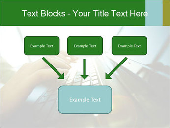 0000071756 PowerPoint Templates - Slide 70