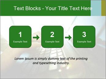 0000071756 PowerPoint Templates - Slide 71