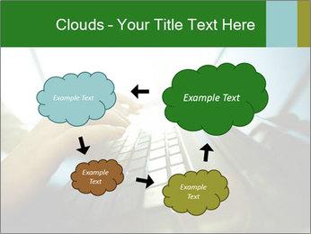 0000071756 PowerPoint Templates - Slide 72