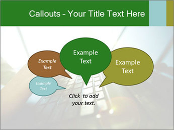 0000071756 PowerPoint Templates - Slide 73