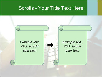 0000071756 PowerPoint Templates - Slide 74